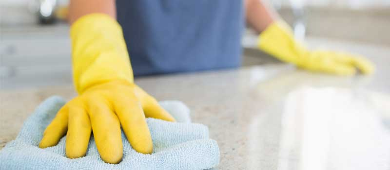 Cleaning Services in Midhurst, Ontario